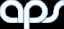 APS Aachen